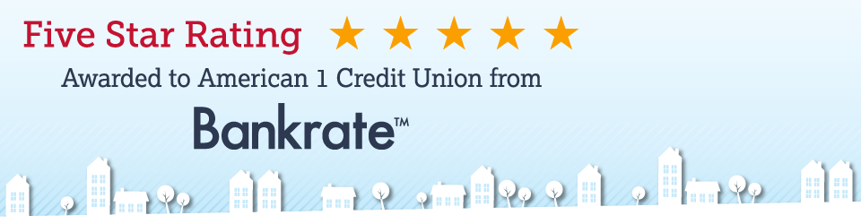 7 Ways To Improve Your Credit Score  Bankratecom