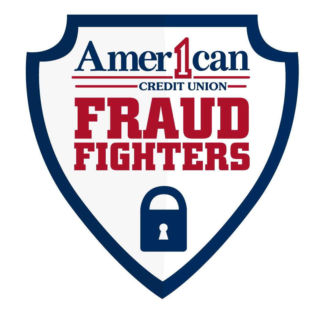 American 1 Fraud Fighters