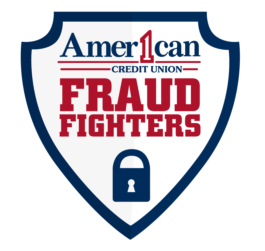 Fraud Fighters