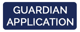 Guardian Application Link