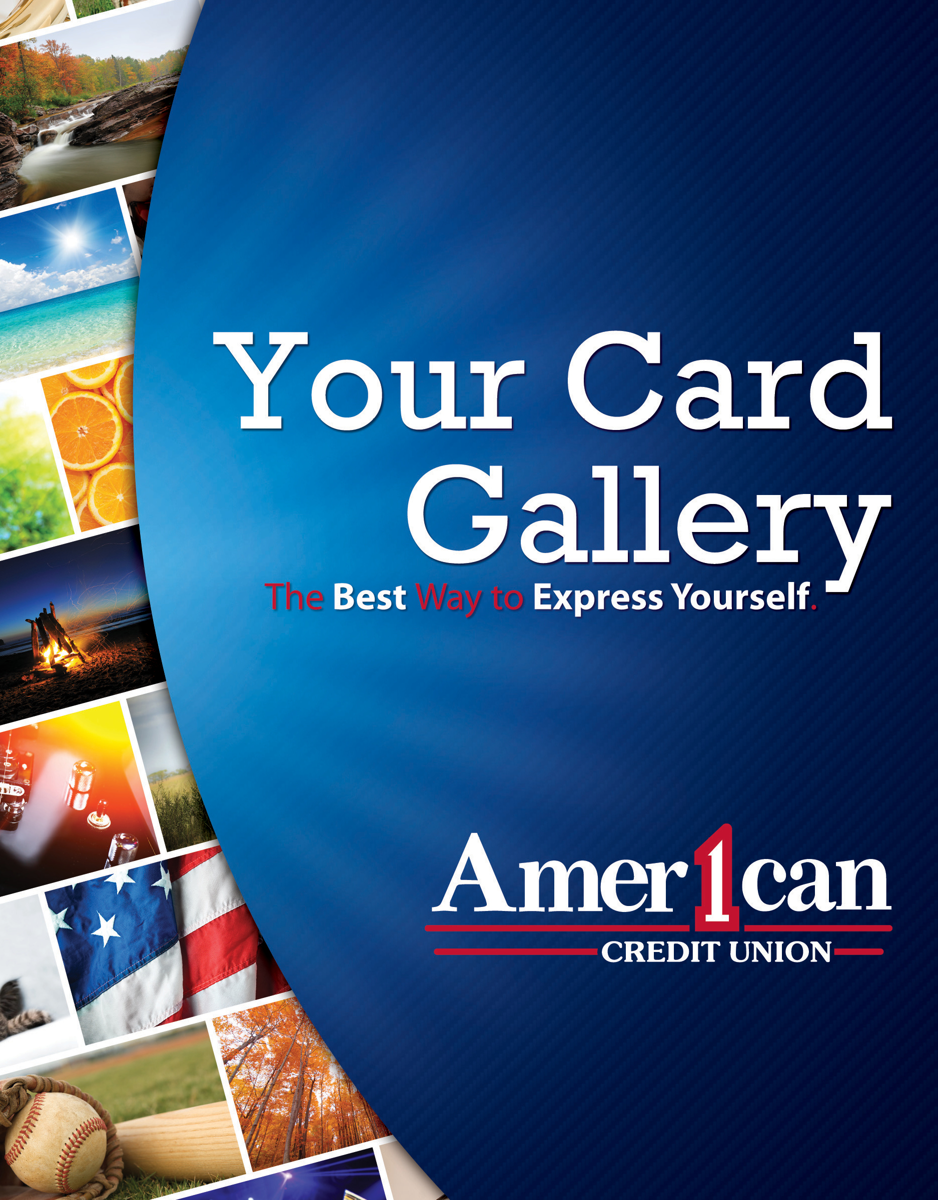 American 1 Credit Union on bank annual reports, bank insurance, bank online banking, bank routing number,
