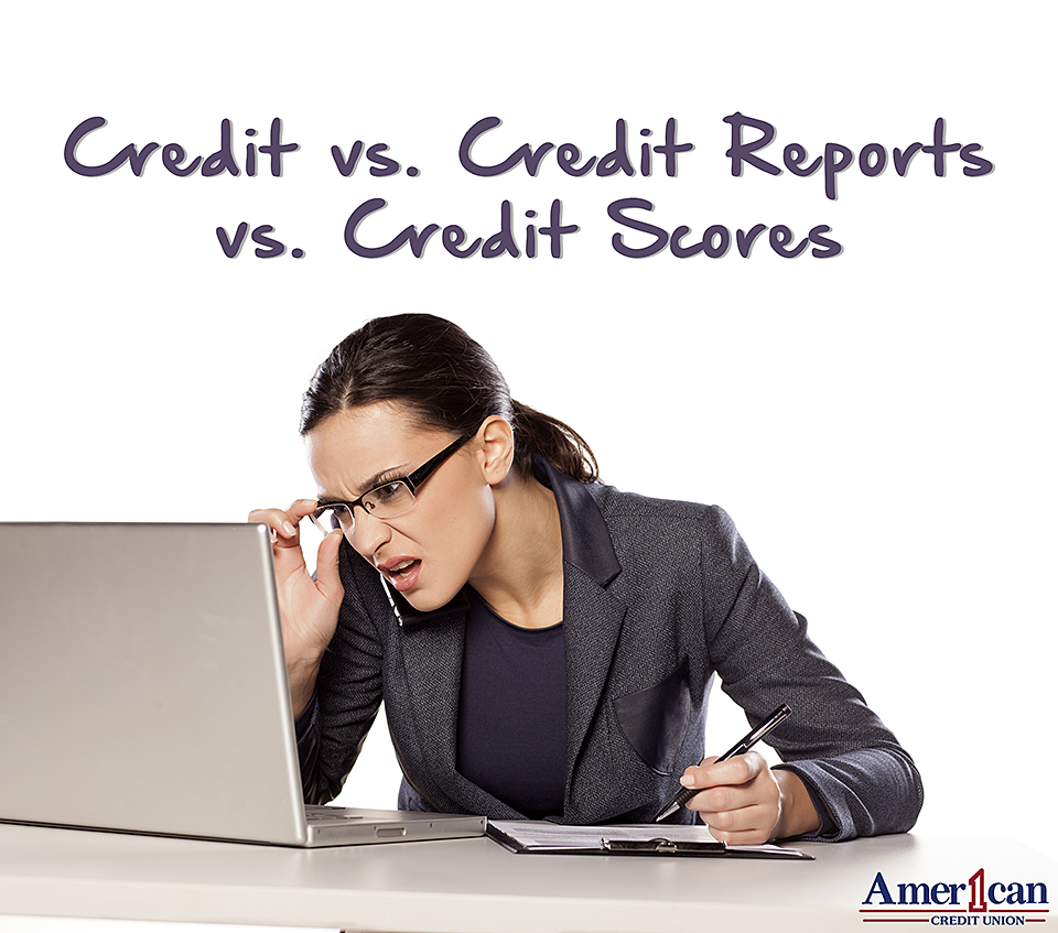 credit week essay Credit week essay we aim on delivering the best possible results a student could wish for.