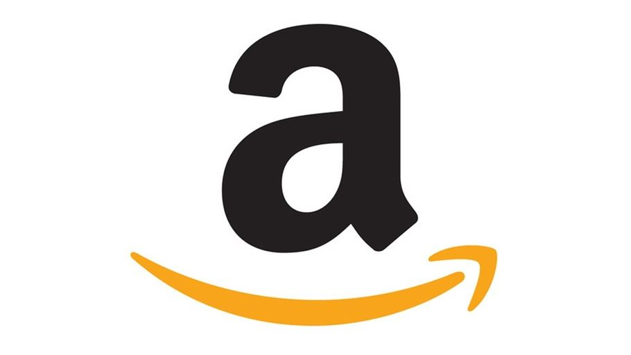 Beware Of Amazon Related Scams American 1 Credit Union