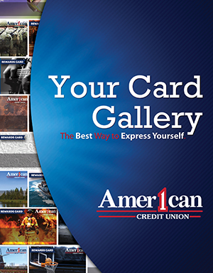 Your Card Gallery